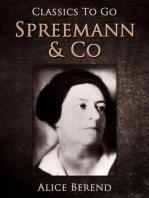 Spreemann & Co