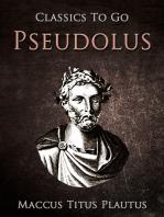 Pseudolus