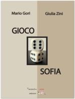 Gioco Sofia
