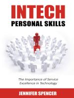Intech Personal Skills