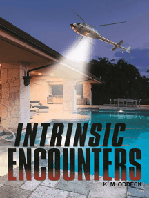 Intrinsic Encounters