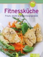 Fitnessküche
