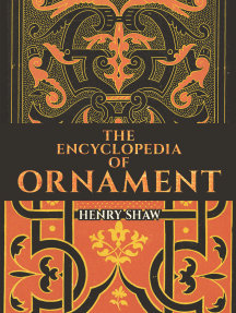 The Encyclopedia of Ornament