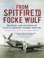 Very Unusual Air War
