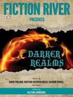 Fiction River Presents