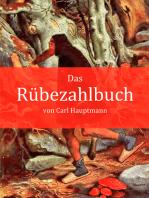 Das Rübezahlbuch