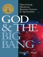 God and the Big Bang (1st Edition)