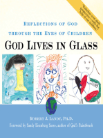 God Lives in Glass