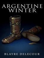 Argentine Winter