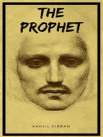 The Prophet (Kindle Edition)