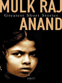 Greatest Short Stories