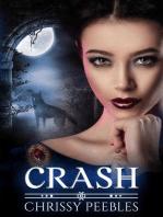 Crash - Libro 2