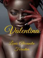 Valentina- Psychological Romance