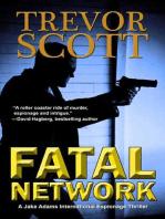 Fatal Network