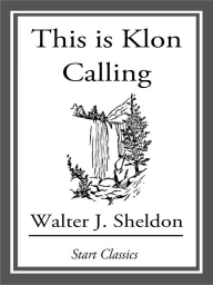 This is Klon Calling