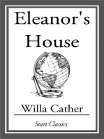 Eleanor's House