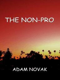 The Non-Pro