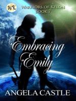 Embracing Emily