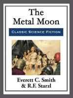 The Metal Moon