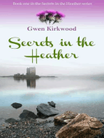 Secrets in the Heather