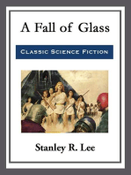 A Fall of Glass