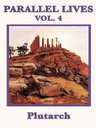 Parallel Lives - Vol. 4