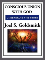 Conscious Union With God: Understanding the Truth