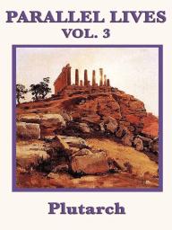 Parallel Lives - Vol. 3