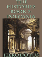 The Histories Book 7