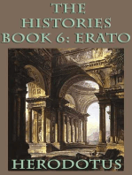The Histories Book 6