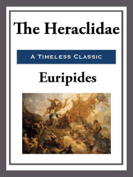 The Heraclidae