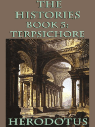 The Histories Book 5