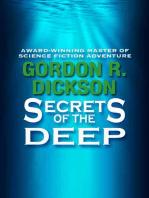 Secrets of the Deep