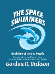 The Space Swimmers