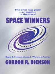 Space Winners