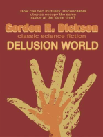 Delusion World