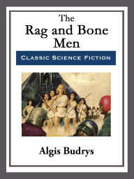 The Rag and Bone Men