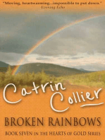 Broken Rainbows