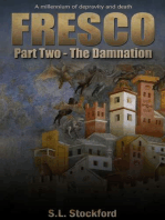 The Damnation Fresco