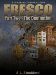 The Damnation Fresco