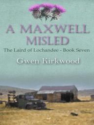A Maxwell Misled