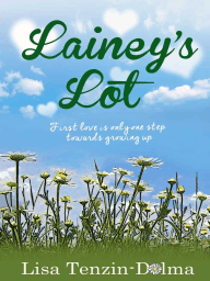 Lainey's Lot