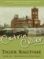 Tiger Ragtime