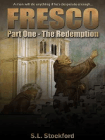 The Redemption Fresco