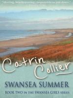 Swansea Summer
