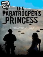 The Paratrooper's Princess