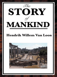 The Story of the Mandkind