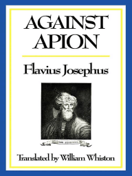 Against Apion