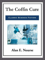 The Coffin Cure