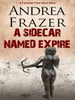 A Sidecar Named Expire